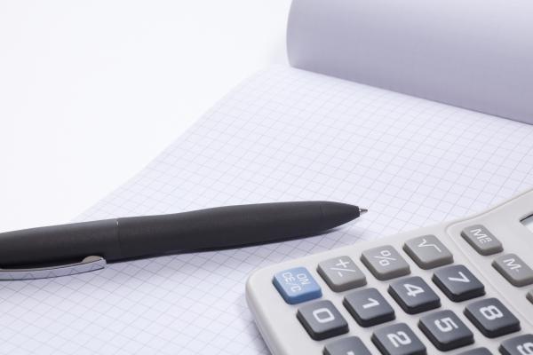 保険診療と自費診療